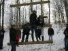 teambuilding_aktiviteter_fakta_vejle-1