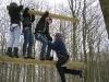 teambuilding_aktiviteter_fakta_vejle-10