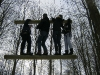 teambuilding_aktiviteter_fakta_vejle-11
