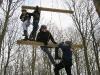 teambuilding_aktiviteter_fakta_vejle-13