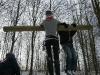 teambuilding_aktiviteter_fakta_vejle-14