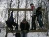 teambuilding_aktiviteter_fakta_vejle-15