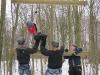 teambuilding_aktiviteter_fakta_vejle-18