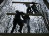 teambuilding_aktiviteter_fakta_vejle-20