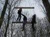 teambuilding_aktiviteter_fakta_vejle-26