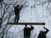 teambuilding_aktiviteter_fakta_vejle-27