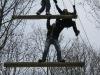 teambuilding_aktiviteter_fakta_vejle-29