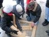 teambuilding_aktiviteter_fakta_vejle-38