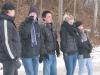teambuilding_aktiviteter_fakta_vejle-42