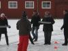 teambuilding_aktiviteter_fakta_vejle-46