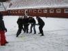 teambuilding_aktiviteter_fakta_vejle-48