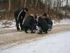 teambuilding_aktiviteter_fakta_vejle-49