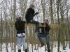 teambuilding_aktiviteter_fakta_vejle-7