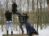 teambuilding_aktiviteter_fakta_vejle-8