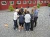 teambuilding_vejle_fjord-11