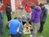teambuilding_vejle_fjord-168