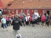 teambuilding_vejle_fjord-192