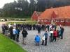 teambuilding_vejle_fjord-24