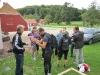 teambuilding_vejle_fjord-61