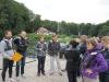 teambuilding_vejle_fjord-75