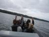 teambuilding_vejle_fjord-78
