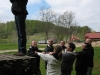 Teambuilding Fibogroup 098